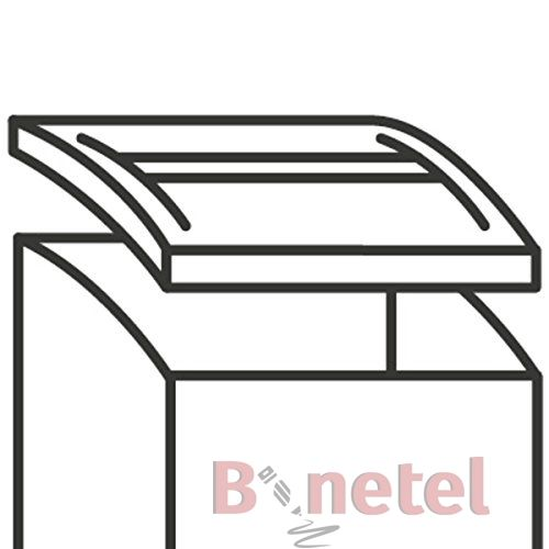 https://bonetel.co.rs/media/14ud22016aaaaw.jpg