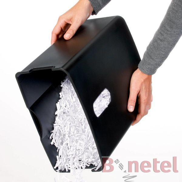 https://bonetel.co.rs/media/14ud22022aaaw.jpg