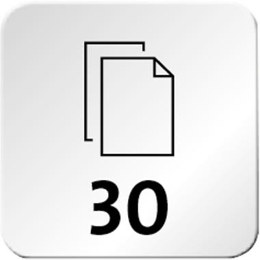 https://bonetel.co.rs/media/30-listova-copy.jpg