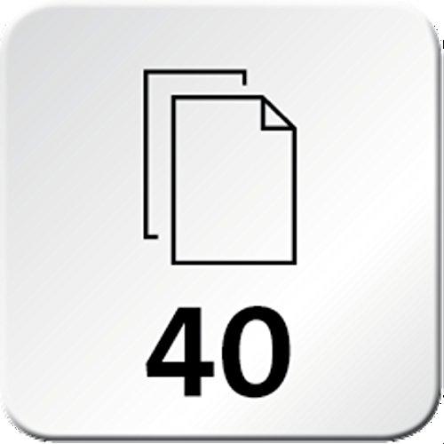 https://bonetel.co.rs/media/40-listova-copy.jpg