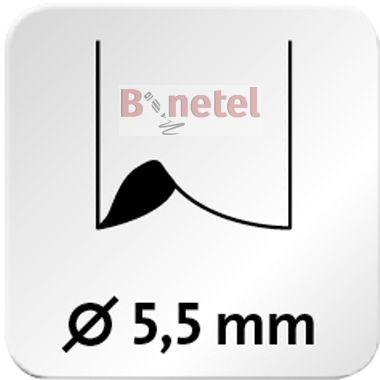 https://bonetel.co.rs/media/55mw-copy.jpg