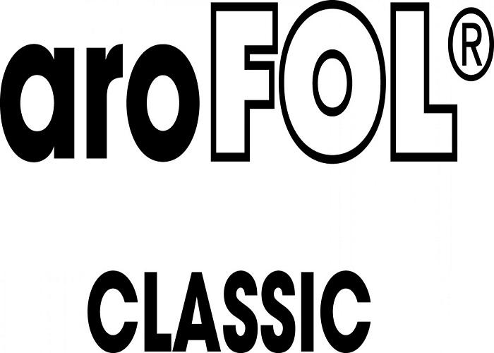 arofol-classic-logo-3-copy.jpg