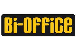 bi-office.jpg