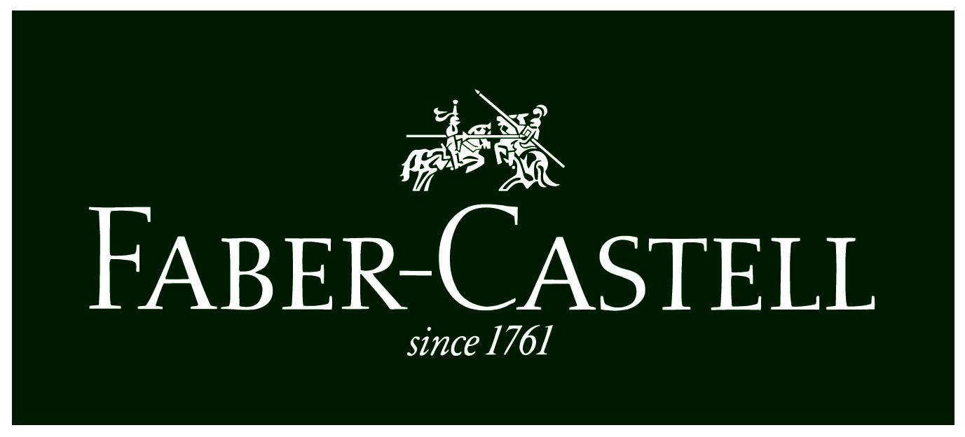 fabercastell-logo-2.jpg