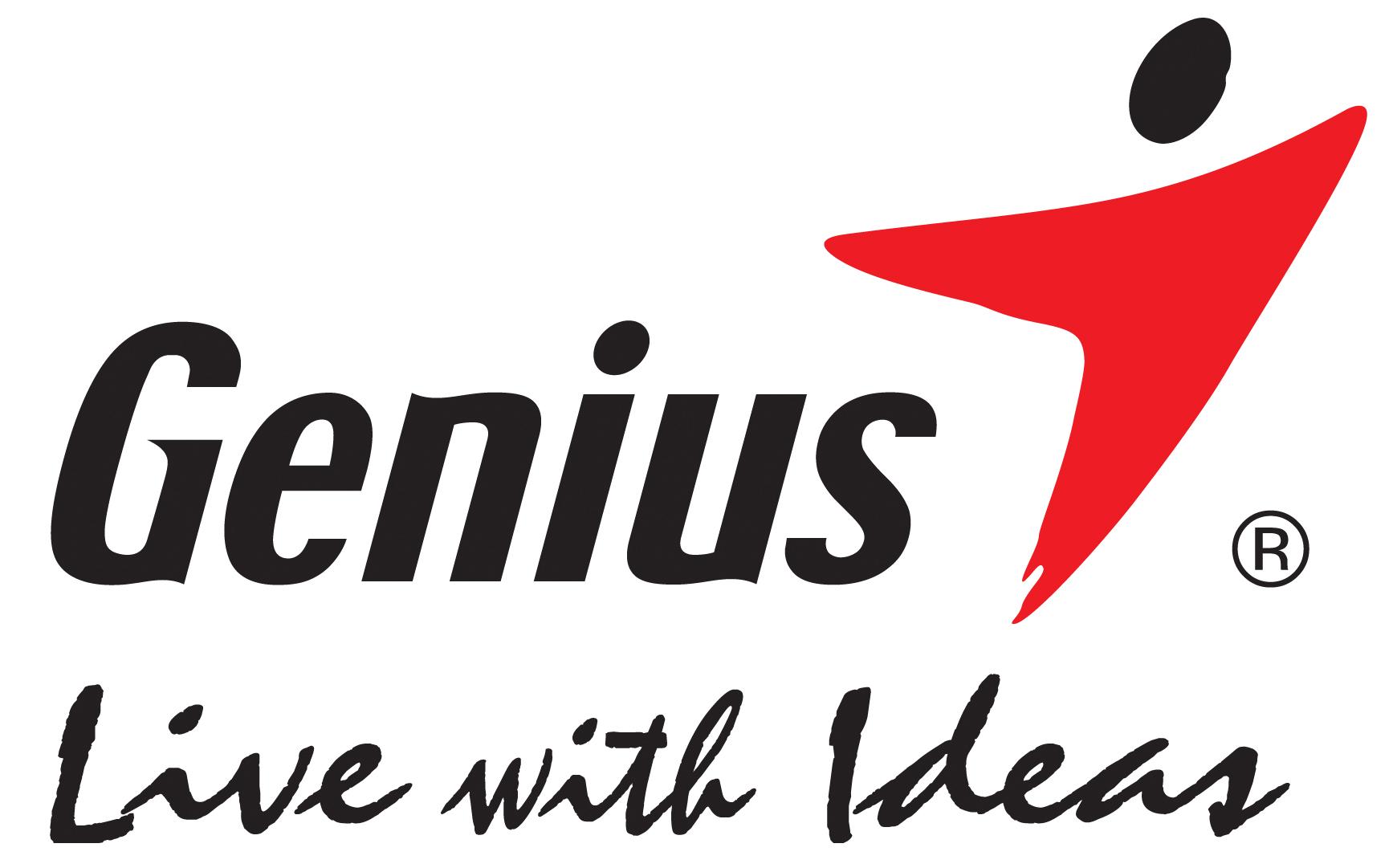 genius-logo-2.jpg