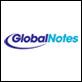 global-notes.jpg
