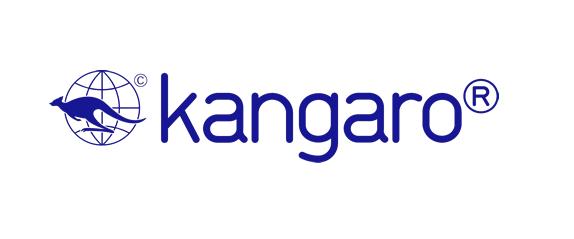 kangaro-logo-6.PNG