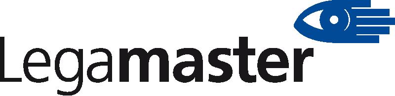 legamaster-1.png