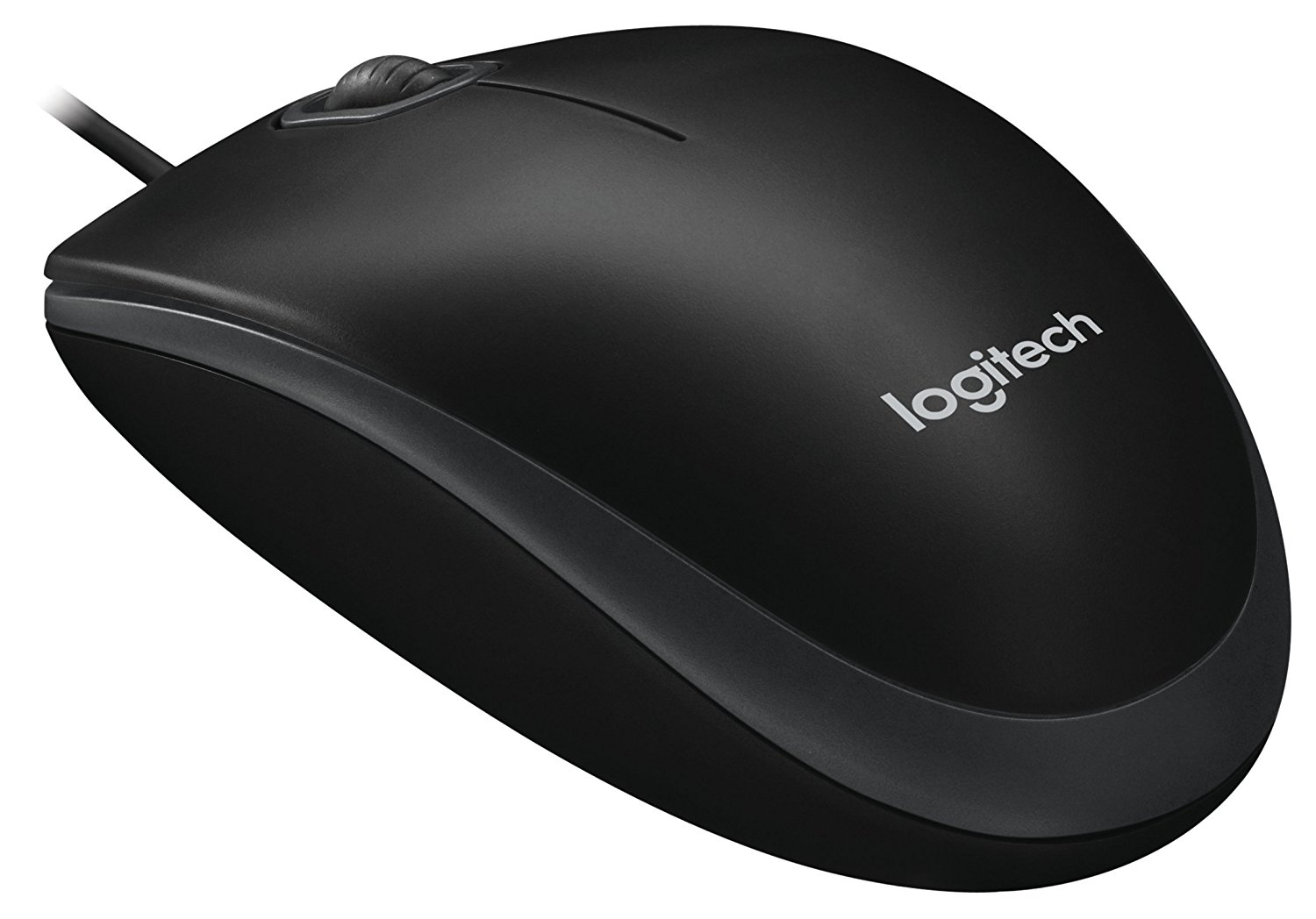 https://bonetel.co.rs/media/logitech-b100a.jpg