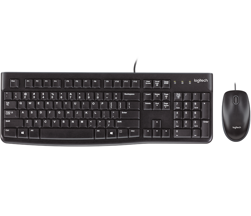 https://bonetel.co.rs/media/logitech-mk120a.png