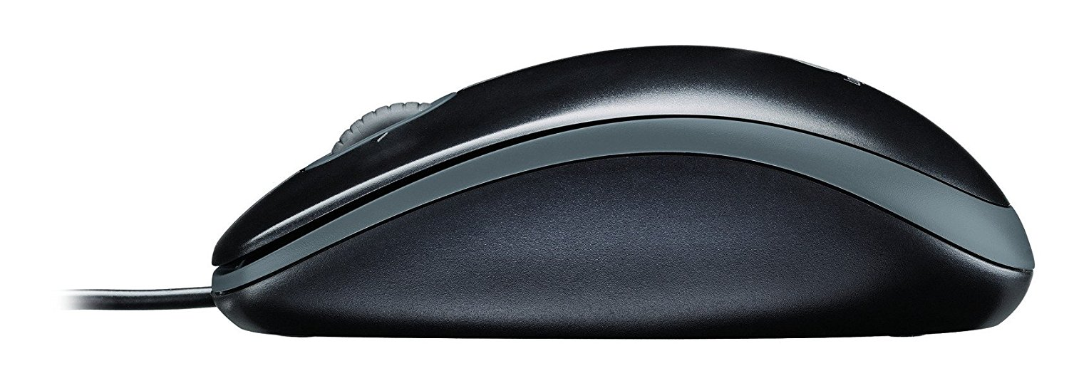 https://bonetel.co.rs/media/logitech-mk120ccc.jpg