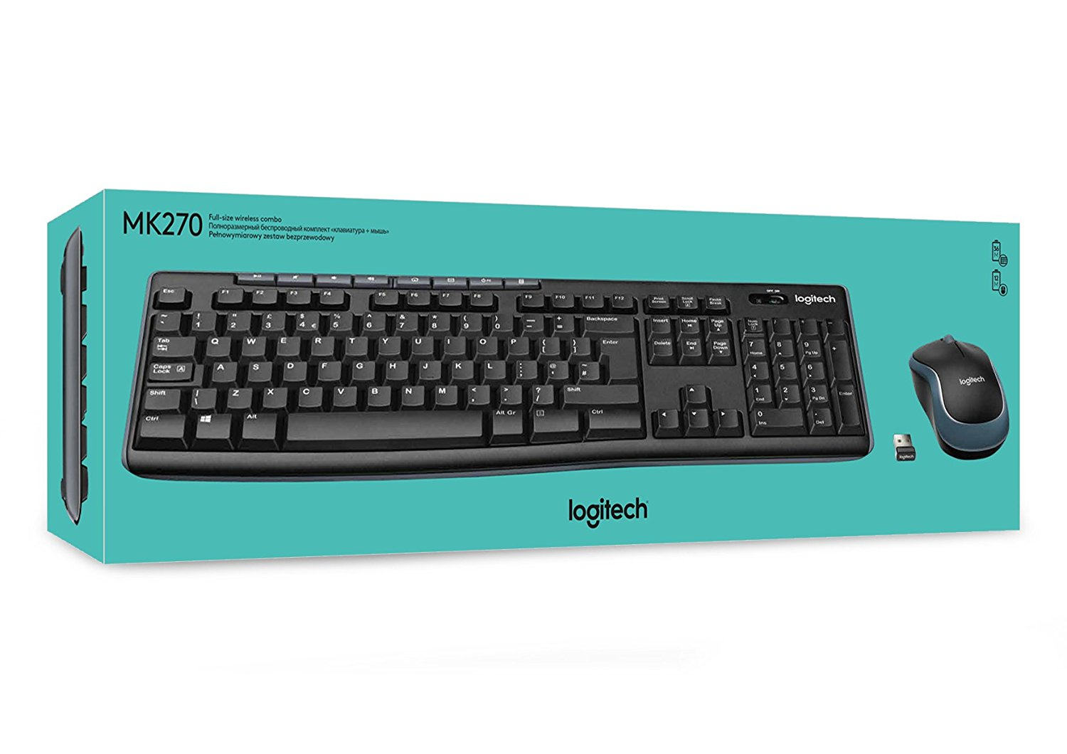 https://bonetel.co.rs/media/logitech-mk270aaaa.jpg
