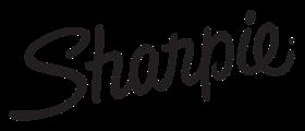 logo-sharpie.png