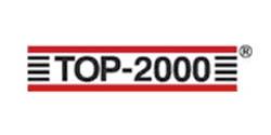 logo-top-2000.jpg