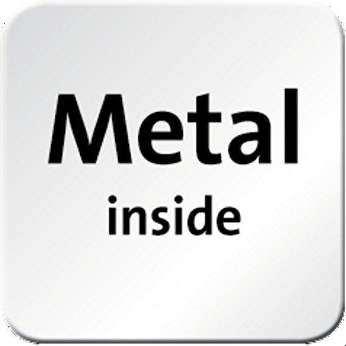 https://bonetel.co.rs/media/metal-inside-2.jpg