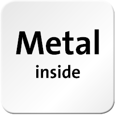 https://bonetel.co.rs/media/metal-inside.png