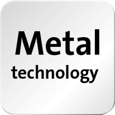 https://bonetel.co.rs/media/metal.jpg