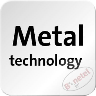 https://bonetel.co.rs/media/metalw.jpg