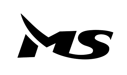ms-logo-1-copy.png