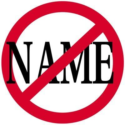 no-name.jpg
