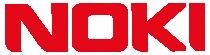 noki-logo-5.png