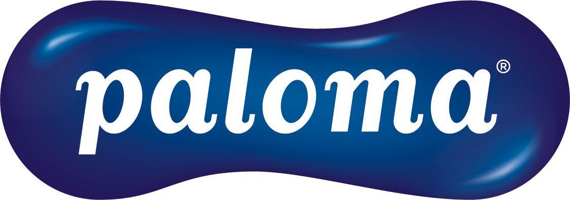 paloma-logo.jpg
