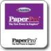 paperpro.jpg