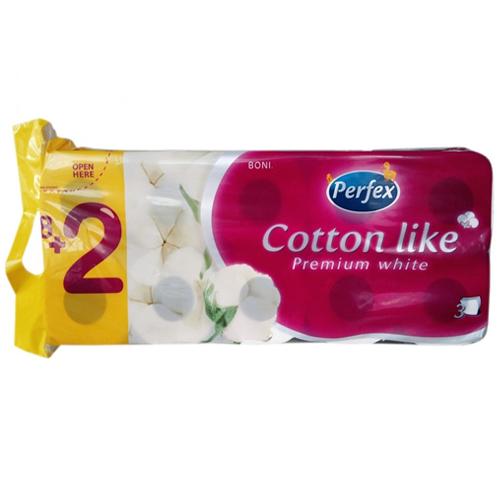 https://bonetel.co.rs/media/perfex-cotton.png