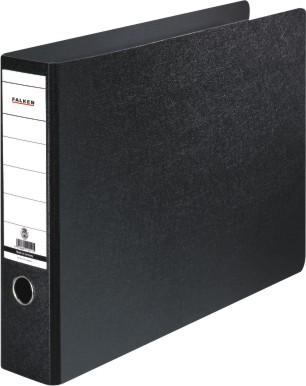 https://bonetel.co.rs/media/registratori-4.jpg