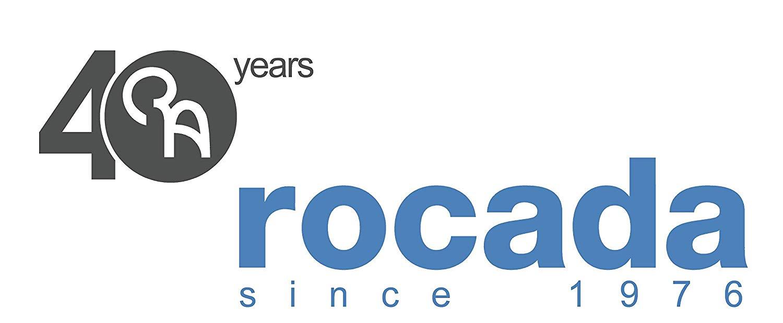 rocada-logo-2.jpg