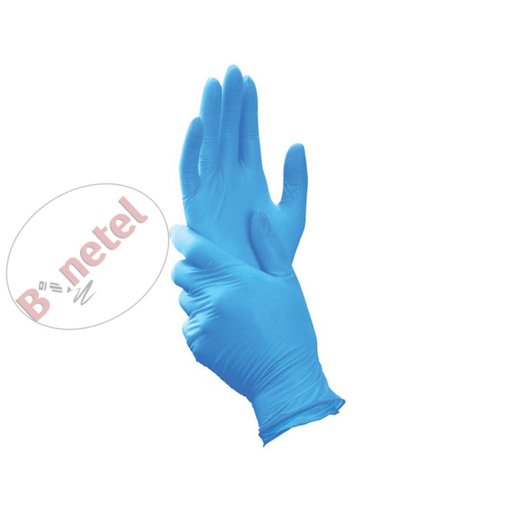 rukavice-nitril-bez-pudera-plava.jpg