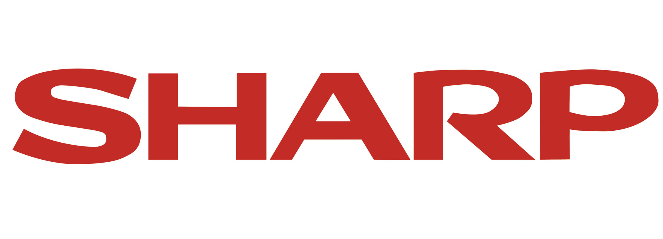 sharp-logo3.jpg