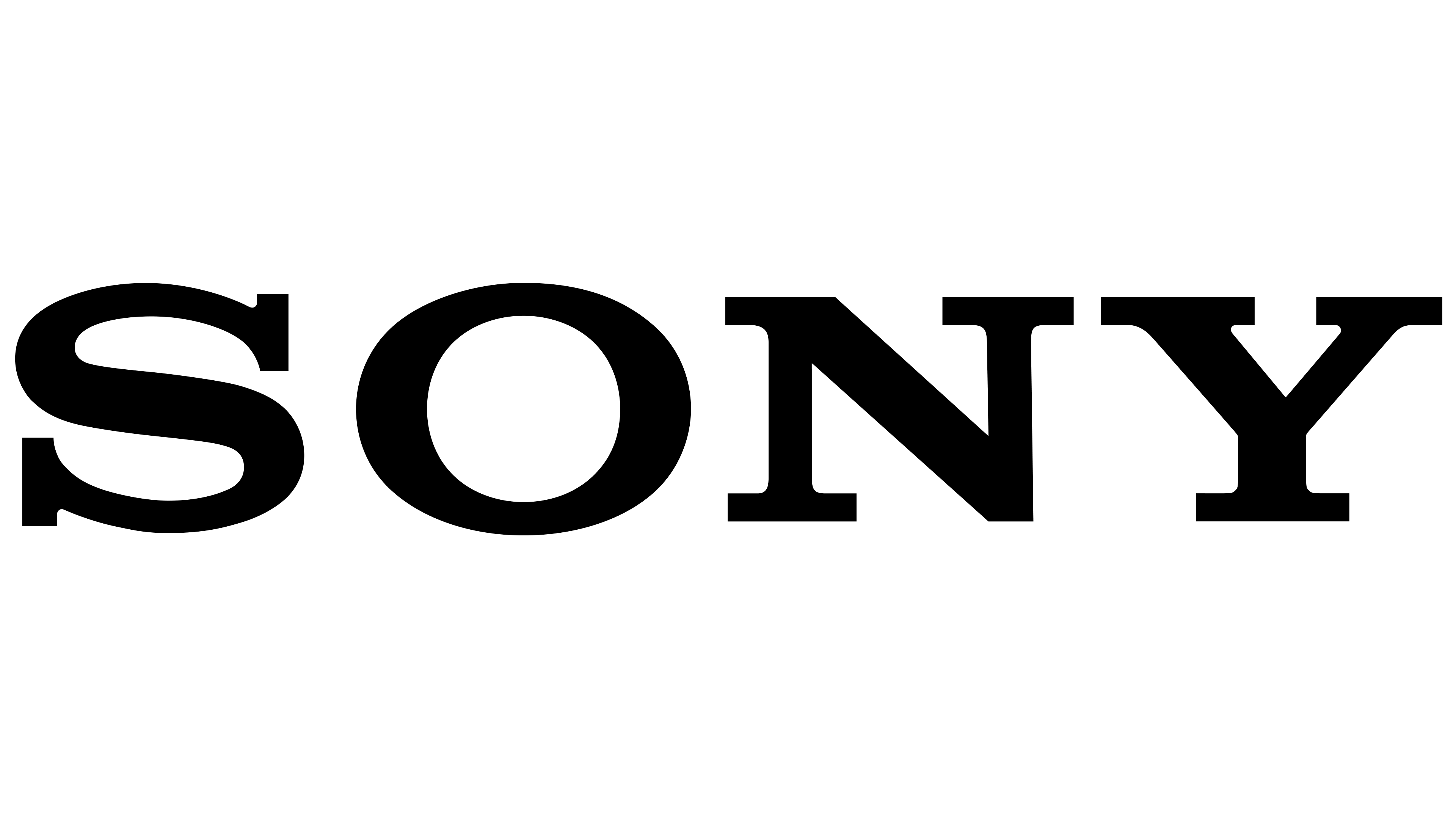 sony-logo2.png