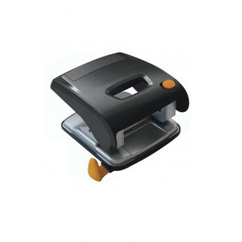 https://bonetel.co.rs/media/std-p-300-hole-punch.jpg