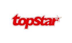 topstar-logo.jpg