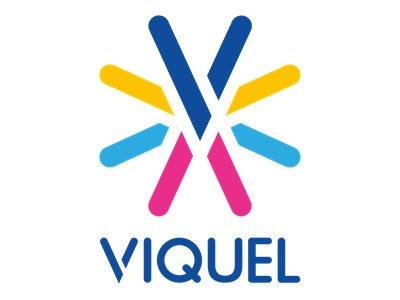 viquel-logo-2.jpg