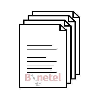 https://bonetel.co.rs/media/vise-strana.jpg